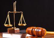 Proiect: Test psihologic pentru cei ce vor să devină magistraţi. Mandat de 4 ani pentru procurori