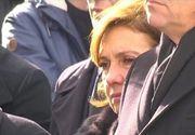 Soacra presedintelui Klaus Iohannis a murit. Seful statului isi anuleaza tot programul de marti