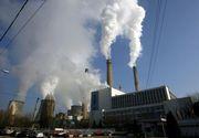 Tribunalul Bucuresti obliga ELCEN sa plateasca Transgaz 7,9 milioane de lei pentru transportul gazelor