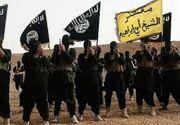 Reteaua terorista Stat Islamic confirma decesul sefului de propaganda al retelei