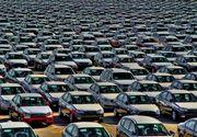 """Desi vanzatorii spun ca """"sunt fara accident"""", una din zece masini second-hand importate in Romania are daune majore. 37% din masinile importate au kilometrajul dat inapoi"""