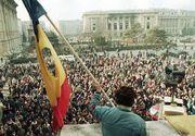 Dupa 28 de ani, dosarul Revolutiei va fi finalizat