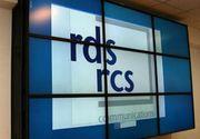 Actionarii RCS&RDS au decis sa imprumute pana la 800 de milioane euro