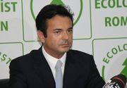 Cercetat de procurori, fostul deputat William Brinza castiga lunar 19000 de euro din chirii