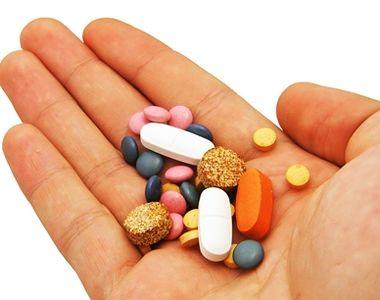 Ministrul Sanatatii anunta reducerea preturilor la medicamente