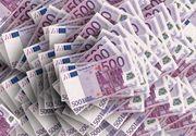 România va beneficia de fonduri nerambursabile de 502 milioane euro prin granturile SEE şi Norvegiene
