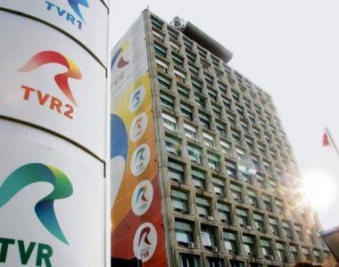 Eurovision revine în 2017 la TVR. Vor fi difuzate şi Campionatele Mondiale de Fotbal...