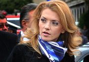 Alina Gorghiu, audiata in dosarul Turceni-Rovinari, in care sunt judecati Victor Ponta si Dan Sova