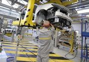 Grupul francez auto Renault vrea sa recruteze peste 300 de persoane la targul de joburi Angajatori de Top