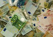 Datoria externă a României a crescut in august. A ajuns la 90,1 miliarde euro