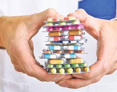 Producătorii de medicamente, pacienţii, farmaciştii: Noua politică de preţuri pusă în...