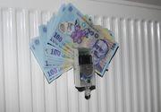 Cererile pentru subvenţiile la căldură pot fi depuse de astăzi