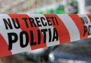 O profesoara din Gorj a fost gasita moarta in casa. Politistii au deschis o ancheta pentru moarte suspecta