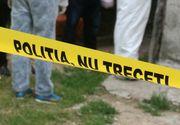 Crima infioratoare! O femeie de 63 de ani si-a ucis fiul si l-a ingropat in curtea casei