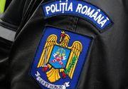 Politia Romana face angajari: 447 de posturi vor fi scoase la concurs pe 26 noiembrie