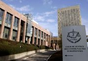 Curtea de Justitie a UE a decis ca stabilirea unui pret fix pentru medicamente este ilegala