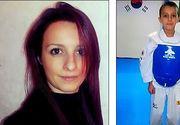 O mama si-a ucis fiul in varsta de 8 ani pentru ca acesta aflase ca ea are o relatie cu bunicul lui