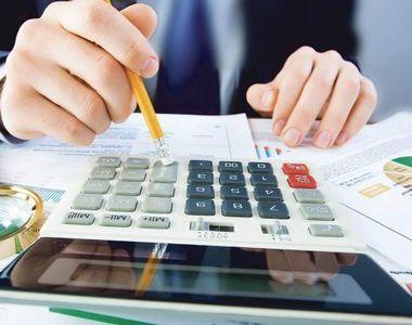 Scutiri de taxe pentru studenţii care vor să înfiinţeze o afacere proprie. Ce condiţii...