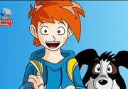 Un joc care ii invata pe copiii cu varste intre 7 si 12 ani sa se fereasca de pericole a fost lansat astazi de ISU la Cluj