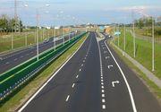 Se vor instaura restrictii de circulatie pe Autostrada Soarelui. A2 intra in reparatii Capitale. In ce perioada se va circula cu doar 60 de kilometri pe ora