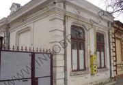 Marile povesti de iubire ale fratelui lui Eminescu! Casa in care a locuit cu prima lui sotie!