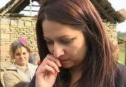 Daniela, tanara care a venit din Italia sa-si cunoasca parintii naturali dupa 20 de ani mai primeste o lovitura. Ce veste i-a dat tatal sau