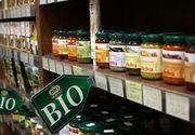 Cum recunoasteti un produs bio contrafacut. Ca sa nu va pacaliti, trebuie sa fiti atenti la trei elemente de pe eticheta