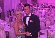 Elena Udrea, ipostaze tandre cu iubitul ei. Cine e Adrian Alexandrov