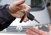 Cum functioneaza imprumutul cu garantie auto