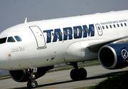 Tarom: Cursa Bucureşti-Sofia a întârziat din cauza unor disfuncţionalităţi la sistemul de comunicaţii al avionului