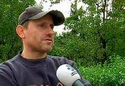 Bărbatul din Cluj batut pentru a incercat sa prinda un hot povesteşte prin ce a trecut pentru că a încercat să facă o faptă bună