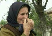 Branza cu mucegai a ajuns si in satele din Oltenia! Ce spun oamenii despre aceasta delicatesa