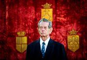 Regele Mihai implineste astazi 95 de ani. Majestatea Sa isi va petrece aniversarea in Elvetia. In tara vor avea loc mai multe evenimente dedicate acestuia