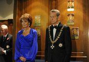 Mesajul Principesei Moştenitoare Margareta cu ocazia aniversării a 95 de ani ai Majestăţii Sale Regelui Mihai I