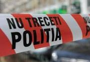 Moarte suspecta intr-un hotel din Bucuresti
