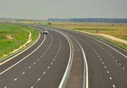 Dacian Ciolos: Obiectivul Guvernului este sa finalizam autostrada Pitesti Sibiu in 2021, cel tarziu in 2011