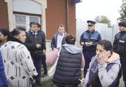Peste 200 de calatori, descoperiti de politisti fara bilet in trei trenuri