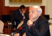 Ce avere uriasa are fostul presedinte al Consiliului Judetean Brasov! Cercetat de procurori pentru luare de mita, Aristotel Cancescu detine 4,6 milioane de euro in banci