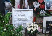 """Un an de la tragedia din Colectiv: """"Mai ţine cineva minte că în România corupţia ucide?"""" Fotografiile celor 64 de tineri morţi în incendiu luminează Piaţa Bucur"""