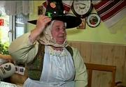 Ce au inteles oamenii de la sate despre Halloween si cum vor petrece aceasta sarbatoare