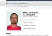 "Codrut Marta ""a inviat""! Fostul consilier al lui Sorin Blejnar, disparut fara urma in urma cu 4 ani, a deschis un proces impotriva unei directii ANAF"