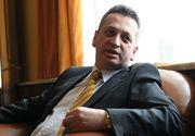 Fostul ministru al Transporturilor Relu Fenechiu, pus sub acuzare de procurorii DNA. De ce fapte e vinovat