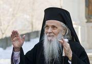 Incredibilele miracole traite de parintele Justinian Chira, arhiepiscopul Maramuresului, mort la 95 de ani! Cum a inviat din morti un tanar de 22 de ani!