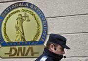 Ancheta la doua banci: Curtea de conturi a sesizat DNA cu privire la posibile deturnari de fonduri. Cum raspund bancile