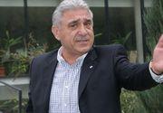 Giovani Becali, surprins în aeroport la protocolul diplomatic, unde a fost tratat la fel ca un demnitar