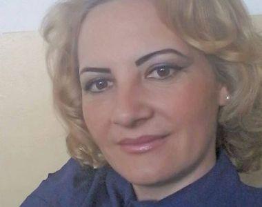 """Confesiunea profesoarei din Satu Mare care a luat 10 la """"scris"""", dar a picat examenul..."""