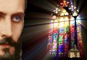 Biserica Ortodoxa Româna a început procesul de canonizare a lui Arsenie Boca