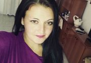Romanca, gasita moarta in Italia langa bebelusii ei. Si-a omorat copiii, iar ea a murit din cauza unei hemoragii