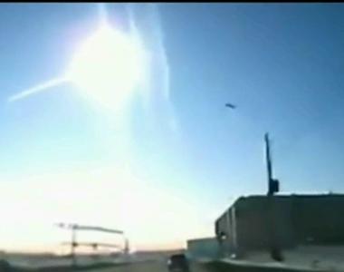 Vestea că un asteroid trece la distanţă foarte mică de Pământ a băgat spaima în oameni:...