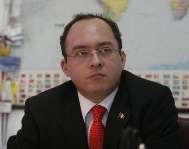Fostul ministru de externe, Bogdan Aurescu a fost ales in Comisia de Drept...